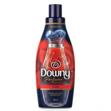Amaciante Concentrado Downy Perfume Collection Paixão 450ml