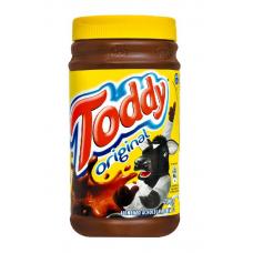 Achocolatado em Pó Toddy 200g