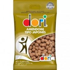 Amendoim Japonês Dori 200G