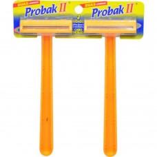 Aparelho Probak II  2und.