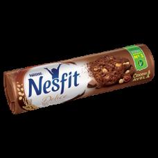Biscoito Nestlé Nesfit Cacau e Avelã 140g