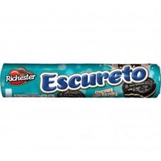 Biscoito Richester Escureto 140g