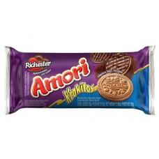 Biscoito de Chocolate Krokito 80g