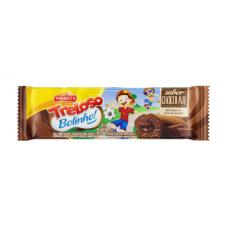 Bolinho de Chocolate Treloso 40g