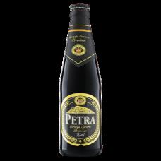 Cerveja Escura Petra Premium Long Neck 355ml