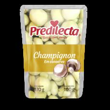 Champignon Predilecta 100g