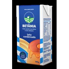 Leite Condensado Betania 395g