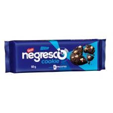 Cookie Negresco 60g
