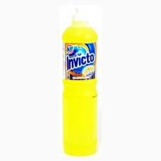 Detergente Invicto Neutro 500ml