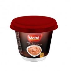 Doce de Leite com Chocolate Maitá 400g