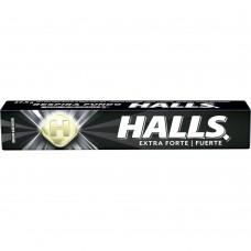 Drops Halls Extra Forte 27,5g