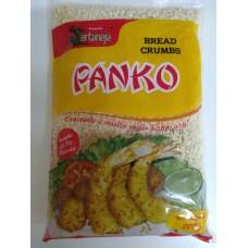 Farinha de Pão Flocada Panko Sertaneja 200g
