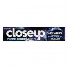 Gel Dental Close Up Eucalyptus Freeze 90g