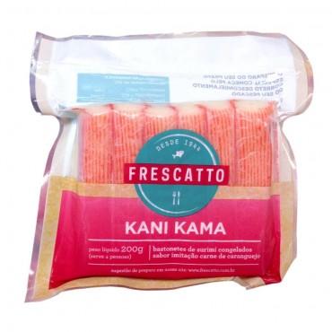 Kani Kama Frescato 200g