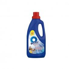 Lava Roupa Liquido Becker 1L