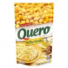 Milho Verde Quero Sache 280g