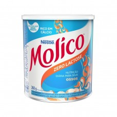 Molico Zero Lactose 260g
