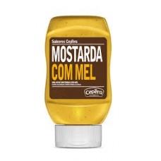 Mostarda com Mel Cepera 200g