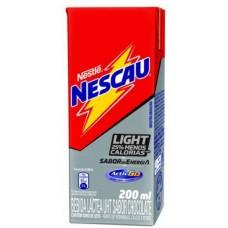 Nescau Prontinho Light 200ml