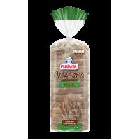 Pão de Forma Plusvita Artesano Integral 500g