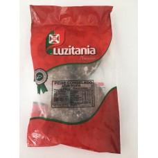 Posta de Atum Luzitania 1Kg