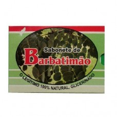 Sabonete Barbatimao 90g