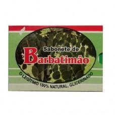 Sabonete Barbatimao 90g