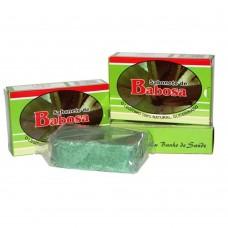 Sabonete de Babosa 90g