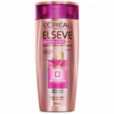 Shampoo Elseve Quera Liso 200ml