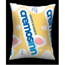 Sorvete de Iogurte Cremosinn Caja 90g