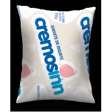 Sorvete de Iogurte Cremosinn Graviola 90g