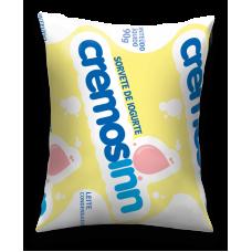 Sorvete de Iogurte Cremosinn Leite Condensado 90g