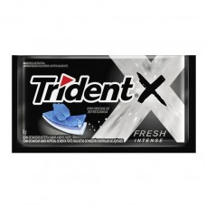 Trident Fresh 8,g