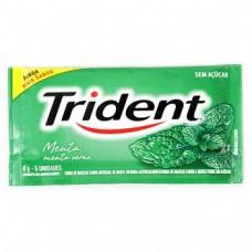 Trident Menta 8,5g
