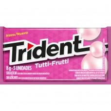 Trident Tutti Frutti 8,g