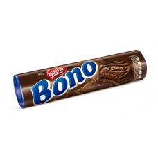 Biscoito Bono Recheado de Chocolate 126g
