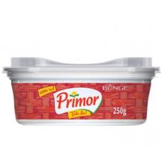 Margarina Primor com Sal 250g