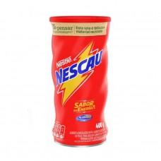 Achocolatado Nescau 2.0 Lata 400g