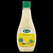 Molho para Salada Parmesão Kenko 235g