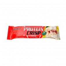 Barra Protein Crisp Bar Leite Nino Creme de Avelã 45g