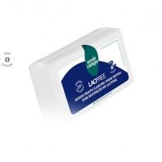 Queijo Prato 0 Lactose LacFree 500g