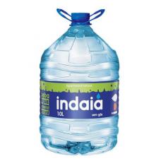 Água Mineral Indaiá 5L