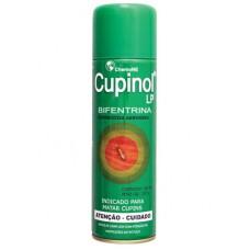 Cupinicida Cupinol Aerossol 300ml