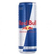 Energético RedBull 250ml
