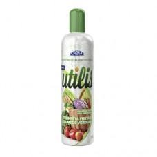 Utilis Desinfetante para Frutas e Verduras Coala 300ml