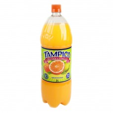 Suco Tampico Frutas Cítricas 2L