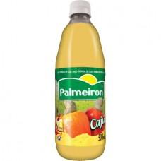 Suco Concentrado Palmeiron Caju 500ml