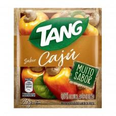 Refresco em Pó Tang de Caju 30g