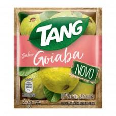 Refresco em Pó Tang de Goiaba 30g