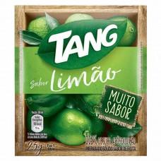 Refresco em Pó Tang Limão 30g